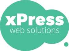 xPress Web Solutions